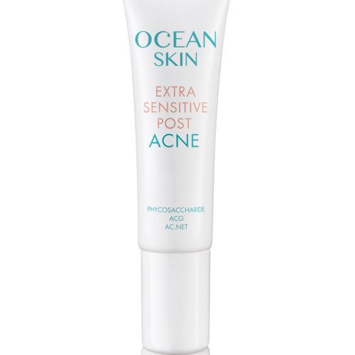 extra-sensitive-post-acne-pack-shot