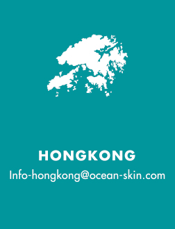 ocean-skin-img-chooseyour-location-thaitumtudio-hongkokg