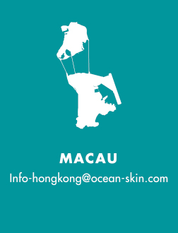 ocean-skin-img-chooseyour-location-thaitumtudio-macau