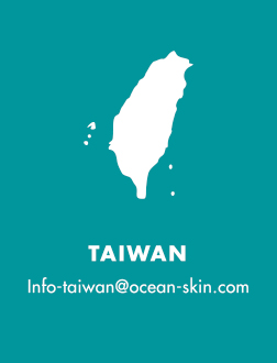 ocean-skin-img-chooseyour-location-thaitumtudio-taiwan