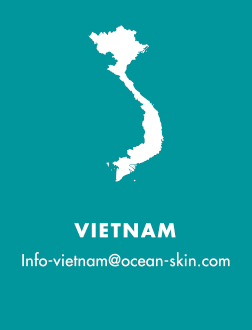 ocean-skin-img-chooseyour-location-thaitumtudio-vietnam